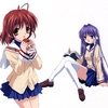 nagisa and kyou (3)