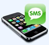 Portable & SMS