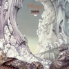 Relayer (1974)