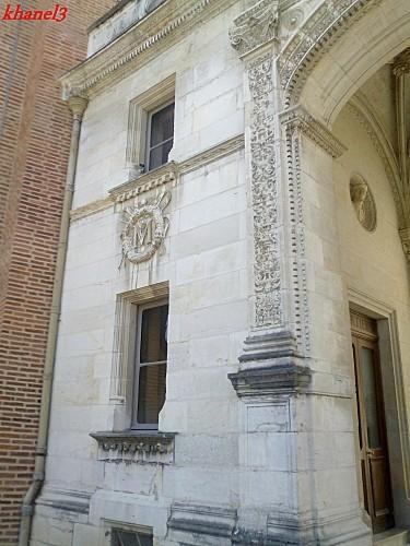 chateau pau (5)
