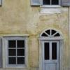 façade (début) (2)