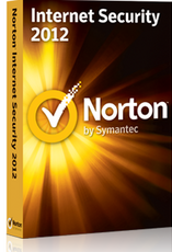 Norton Internet Security 2012 - Licence 3 mois gratuit