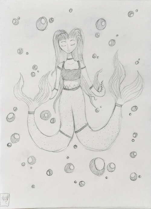 Bubbles Zen