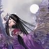 jx-online-zhang-xiaobai-913026img