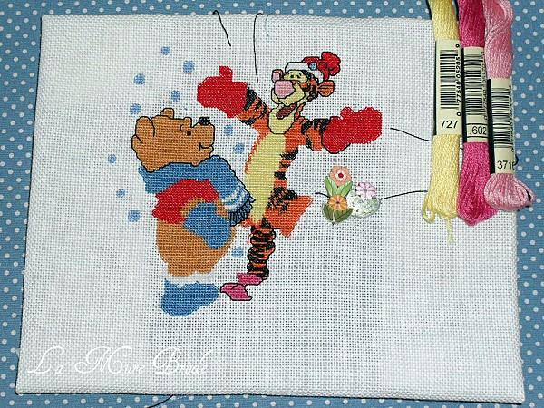 petit-oiseau---coeur---gransire-jean-louis---ourso-copie-2.JPG