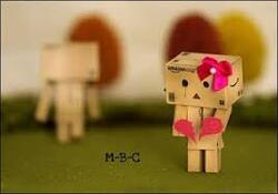 *6 moyens quand vôtre copine à un chagrin d'amour
