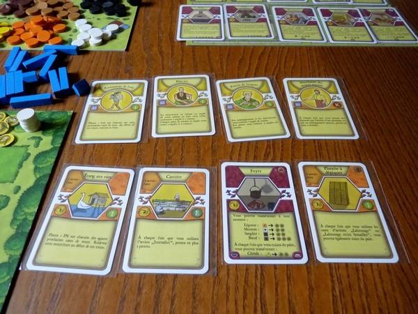 05 - Agricola 1 (cartes période 2)