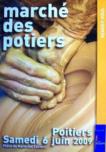 Dalinele-aout-2012--1.JPG