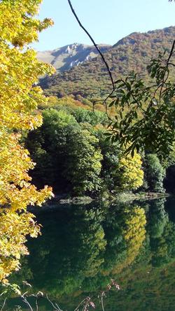 15-Retour vers le Montenegro