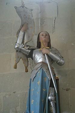Jeanne6