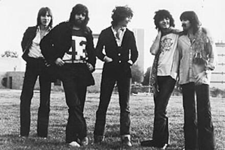 ATOLL 1976