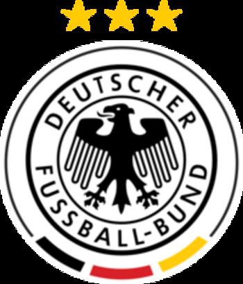 200px-Logo_mannschaft_2008