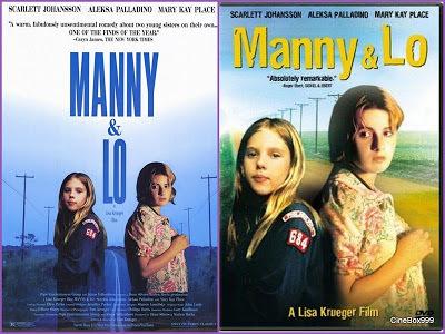 Manny & Lo. 1996.
