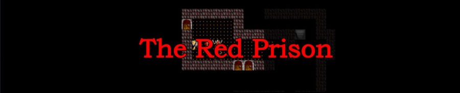 SORTIE : The Red Prison*