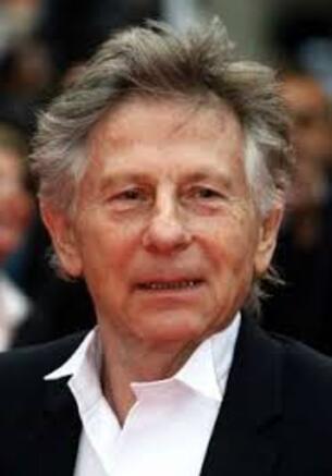 Affaire Polanski : je me fais l'avocate du diable.