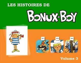 Bonux-Boy 3