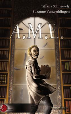 A.M.E