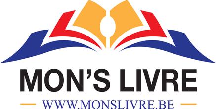 #MonsLivre2016 : Rencontre avec Pascal Blondiau