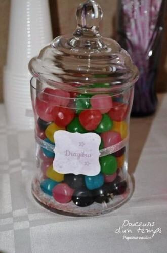 sweet-table09.jpg