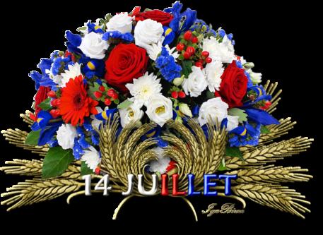 2017_07_14_14_JUILLET_2017_4