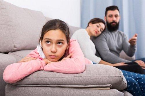 4 conseils pour communiquer avec votre enfant adolescent