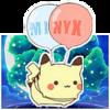 MinyX