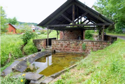 Corrèze - Meyssac