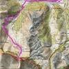 Dôme Oriental de la Chourique