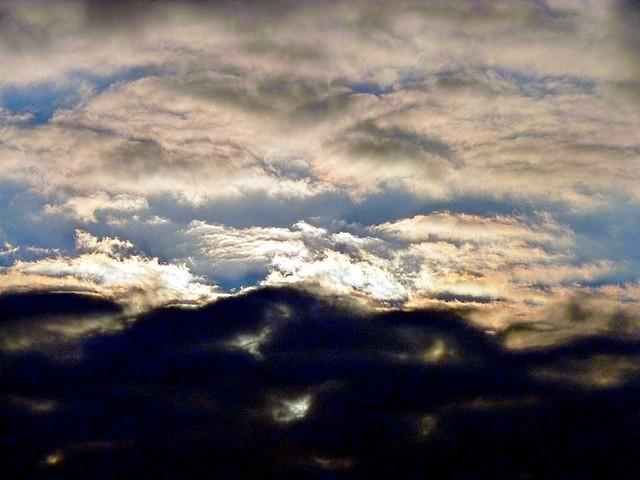Ciel de Metz en automne 4 Marc de Metz 2011