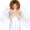 Angel_Nath