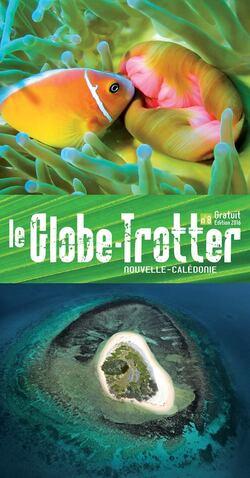 Globe-Trotter 2016 - Cliquer pour agrandir