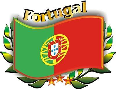 IPTV List Channels Portugal