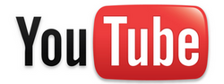 Mes dernières vidéos YouTube