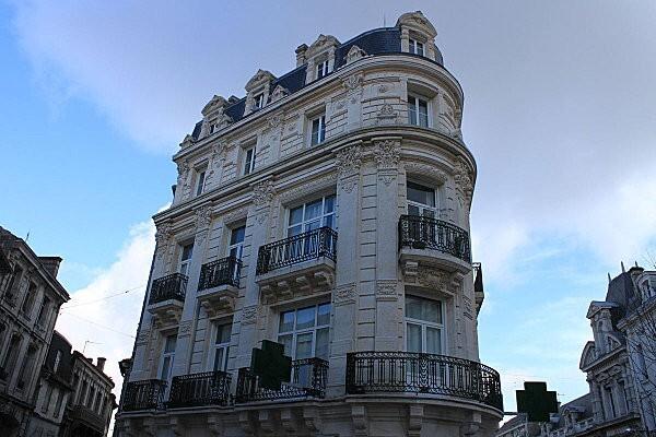 Angoulême 26