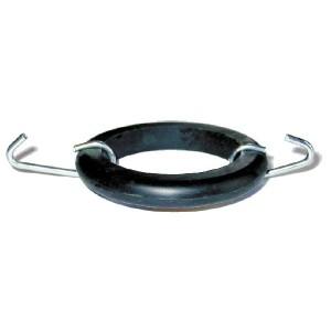 elastiques-siege-sachet-de-44-pieces-2cv