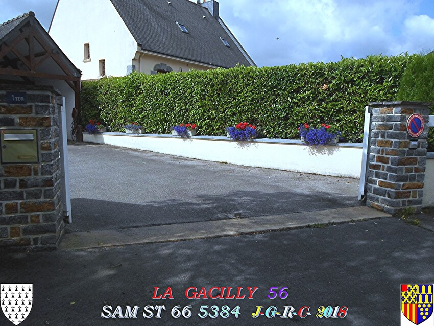 FESTIVAL  PHOTO  2018  LA  GACILLY      D   00/00/0000   B