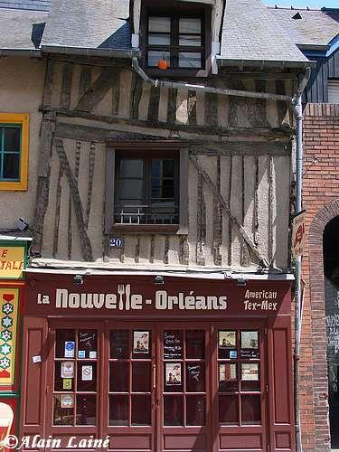 Maisons_Rennes_21juin08_4