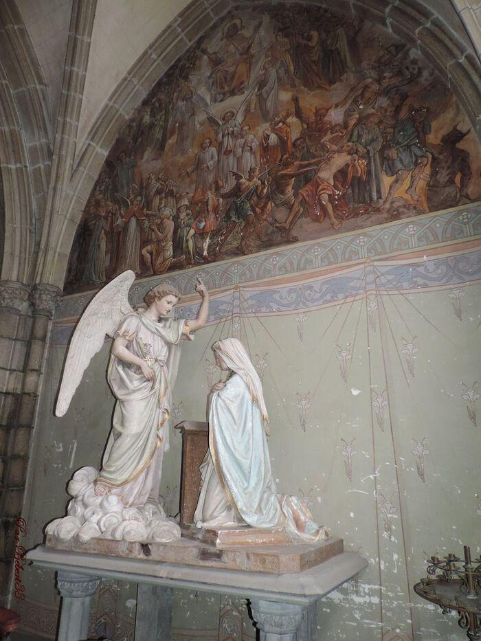 Saint Pol de Léon - Finistère