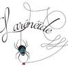 Larénéïde