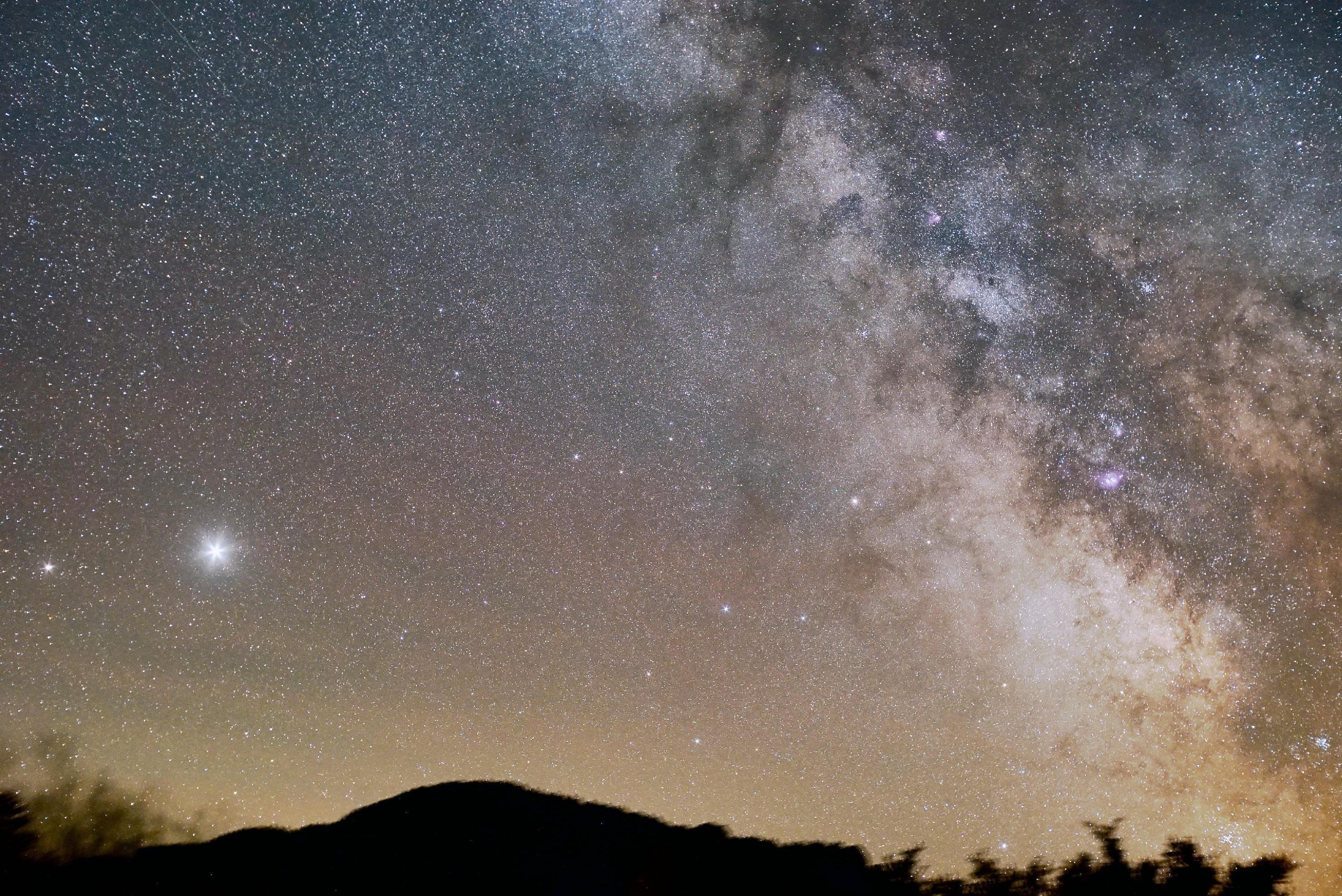 Voie-Lactee-Jupiter-Saturne-21-05-2020-low3.jpg
