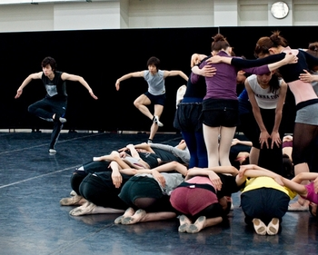 Tokyo-Ballet-11
