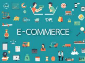 E-commerce : qu'en sera-t-il de ce secteur en 2026 ?