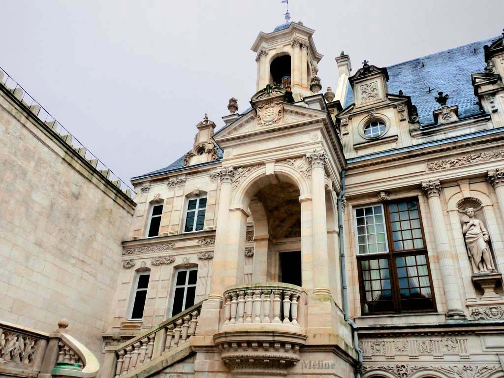 mes vacances en Charente et en Charente Maritime (12)