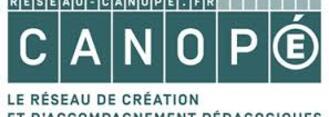 Café Canopé : Découvrir la pédagogie Freinet avec l'ICEM21