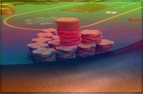 Perubahan Popularitas Poker Online Uang Asli