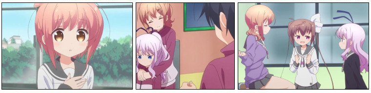 Animation Japonaise ❖ Slow Start