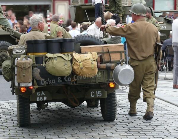 commemoration-liberation-photos-Oska---Co-Creations-7.jpg