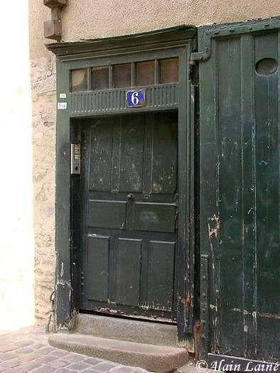 Rennes_21Fev09_4