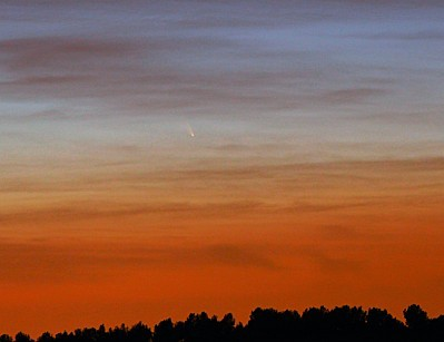 Panstarrs-13-03-2013-new.jpg