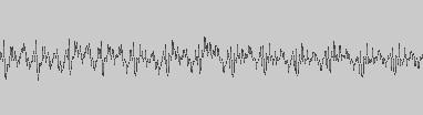 Les encres & les formes d'onde